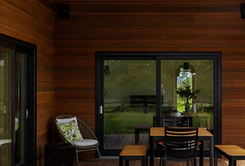 NZ-energy-efficient-windows-German-1-1