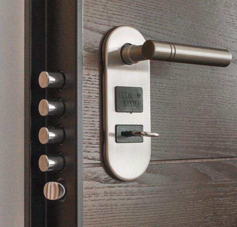 home-security-systems-security-door-sigmadoors-800x533-1