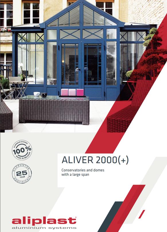 ALIPLAST-TF-VR2000+
