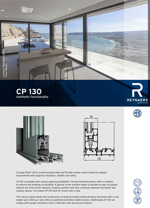 CP-130_REYNAERS