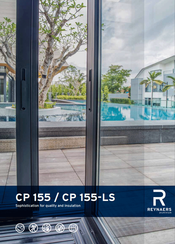 CP155---CP155-LS-REYNAERS