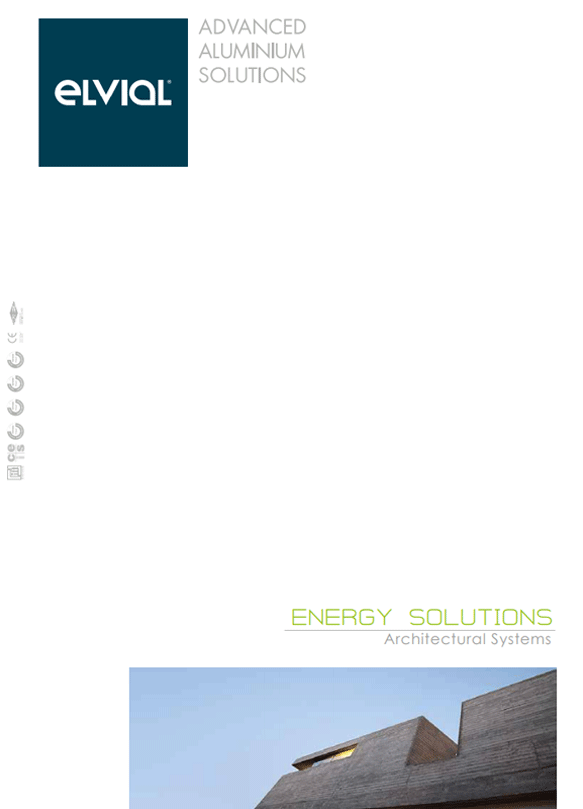 ENERGY-SOLUTIONS-ELVIAL