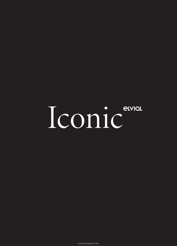 ICONIC-SYSTEM-ELVIAL