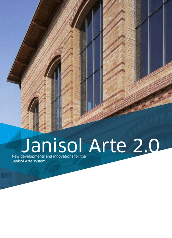 JANISOL-ARTE-2.0