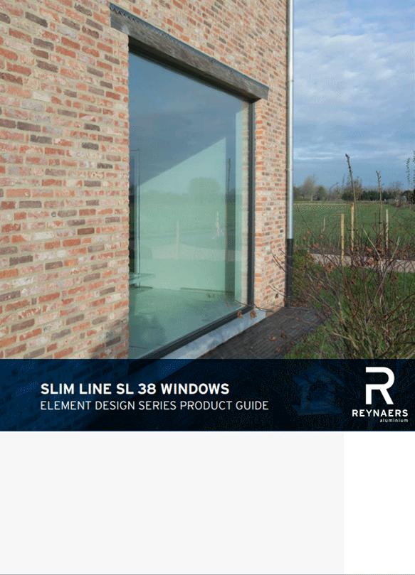 SLIM-LINE-SL-38-WINDOWS_REYNAERS