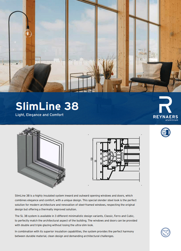 SLIMLINE-38_REYNAERS
